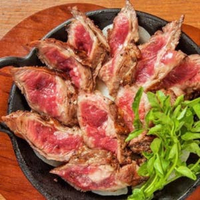 MEAT&WINE WINEHALL GLAMOUR 田町の写真