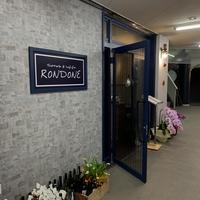 Trattoria&Caffe RONDONEの写真