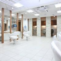 BASSA新所沢店の写真