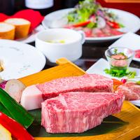 神戸牛みやび 日本橋本店の写真
