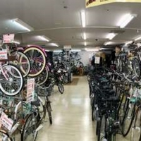 サイクルヒーロー堺駅プラットプラット店の写真