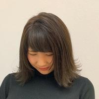 Hair Story RE:Oの写真