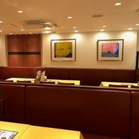 THE KITCHEN 銀座ライオン 東武宇都宮店の写真