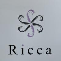 美容室Riccaの写真