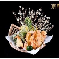 中国料理京華亭の写真
