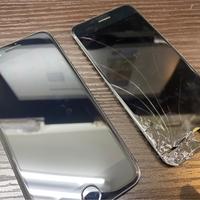 モバイル修理センター 高円寺店の写真