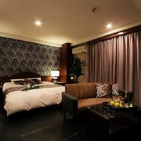 HOTEL VERTの写真