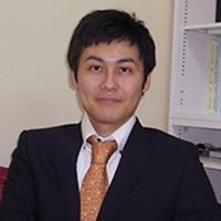 池末Ryomo司法書士法人 足利オフィスの写真
