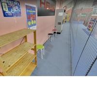 テニススクール・ノア和光成増校の写真