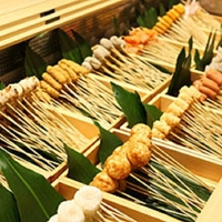 串家物語 LABI池袋店の写真