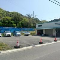 M's factoryの写真
