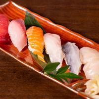 全220品食べ放題&飲み放題 完全個室 京隠れ 大宮店の写真