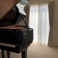 ピアノ教室エンジェルの写真