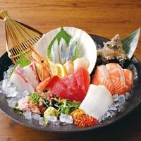 魚民 気仙沼店の写真