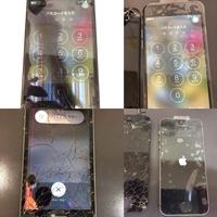 iPhone修理専門店、スマートクール イオンモール東員店の写真