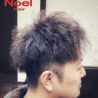 Noelhairの写真