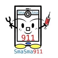 SmaSma911の写真