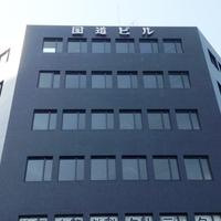 大阪会議室 梅田北新地店の写真