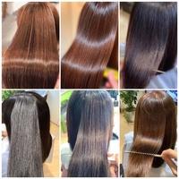 Hair Vall RaQの写真
