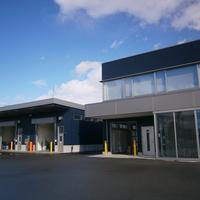 タマオ産業株式会社の写真