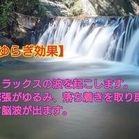 マッサージ ・ 整体 こうちゃん整体院 日南 店の写真