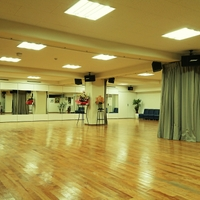 助川ダンス教室の写真