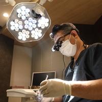 下北沢たかはし歯科・口腔外科クリニックの写真