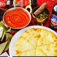 ネパールインド料理ヒマラヤンジャバの写真