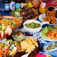 HANAUMA 〜 Hawaii Restaurant 〜の写真