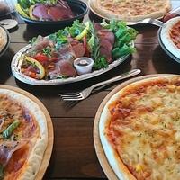 ラクレットチーズ専門店ハスダバルの写真