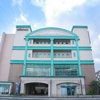 西日本典礼 原斎場の写真
