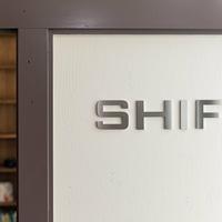株式会社SHIFTの写真