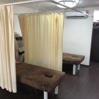 オリーブ鍼灸整骨院の写真