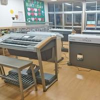 みのり幼稚園 ヤマハミュージックの写真