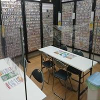 桃太郎王国市原店(Supported by 駿河屋)の写真