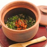おばんざい・炙り焼き・酒 菜な KITTE博多の写真