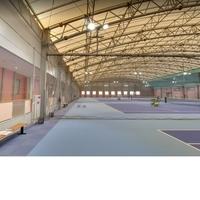 テニススクール・ノア宝塚校の写真