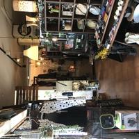 アバンツァーレ(大人目線の雑貨屋さん)の写真
