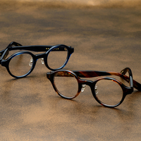 カネコオプチカル ららぽーと横浜店 KANEKO OPTICAL 金子眼鏡の写真