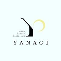 YANAGIの写真