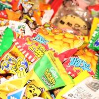 [駄菓子食べ放題]放課後駄菓子バーA-55 大阪梅田店の写真