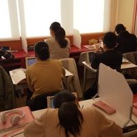 自立学習RED 宮原教室の写真