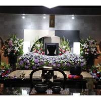 家族葬の花水木 別邸 あなんの写真