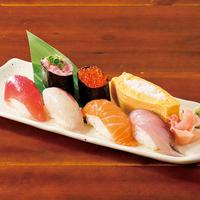 北海道魚鮮水産 BiViつくば店の写真