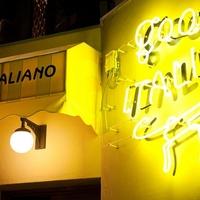 goo ITALIANO 渋谷本店の写真