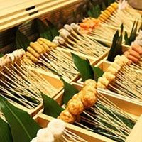 串家物語 イオンモール日の出店の写真