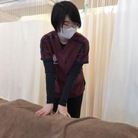 ゼロスポ鍼灸・整骨院 北浦和の写真