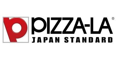 新松戸 ピザーラ