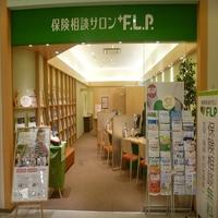 保険相談サロンFLP トレッサ横浜店の写真