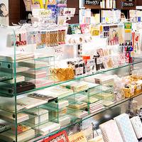 ヤマハミュージック 札幌店の写真